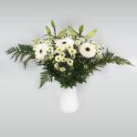 ramo_bouquet_blanco