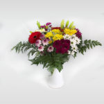 ramo_bouquet_mixto