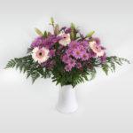 ramo_bouquet_rosado